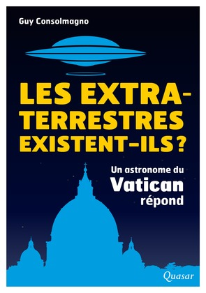 Les extra-terrestres existent-ils ?