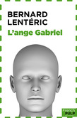 L'@nge Gabriel