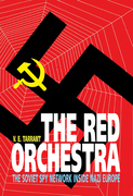 The Red Orchestra