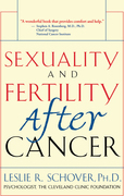Sexuality and Fertility After Cancer