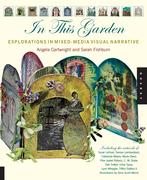 In This Garden