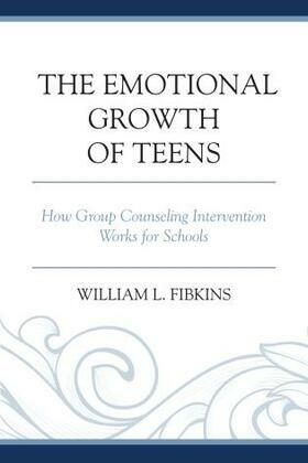 The Emotional Growth of Teens: How Group Counseling Intervention Works for Schools