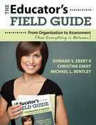 The Educator's Field Guide