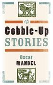 Gobble-Up Stories
