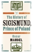The History of Sigismund, Prince of Poland