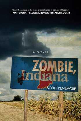 Zombie, Indiana