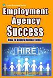 Employment Agency Success
