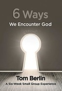 6 Ways We Encounter God Leader Guide