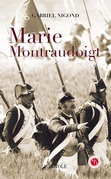 Marie Montraudoigt
