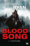 La Voix du sang