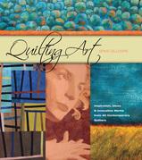 Quilting Art
