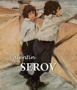 Valentin Serov