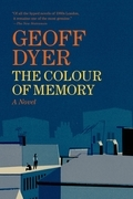 The Colour of Memory