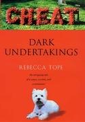 Dark Undertakings