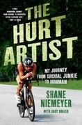 The Hurt Artist