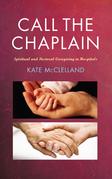 Call the Chaplain