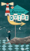 The illustrator's survival guide - 2nd Edition