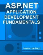 ASP.NET Application Development Fundamentals