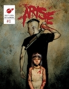 Arise Issue 1 A