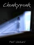 Chonkyponk