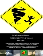 The No Nonsense Guide to Tornado Safety