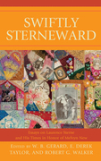 Swiftly Sterneward: Essays on Laurence Sterne and His Times in Honor of Melvyn New