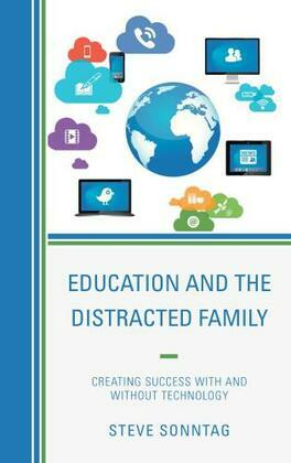 Education and the Distracted Family