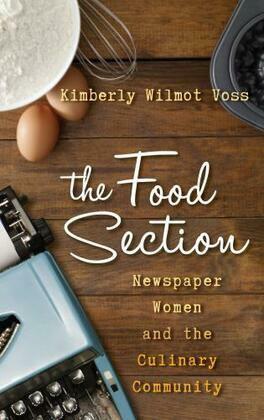 The Food Section