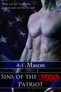 Sins of the Undead Patriot