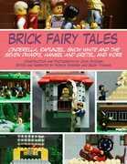 Brick Fairy Tales