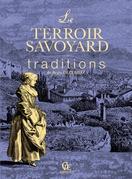 Le Terroir savoyard et ses traditions