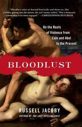 Bloodlust