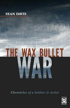 The Wax Bullet War