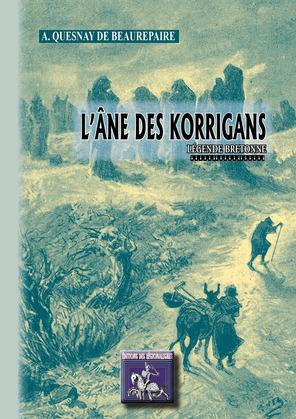 L'Âne des Korrigans