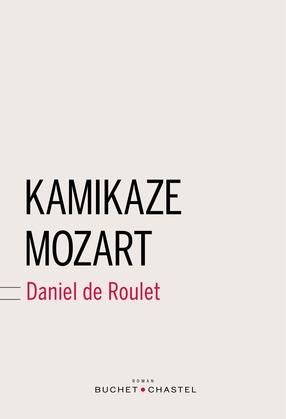 Kamikaze Mozart