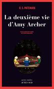 La Deuxième Vie d'Amy Archer
