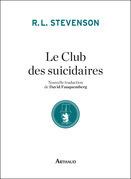 Le Club des suicidaires