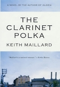 The Clarinet Polka