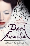 Dark Aemilia