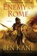 Hannibal: Enemy of Rome