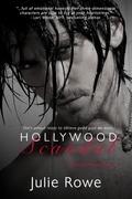 Hollywood Scandal (a Seacliffe Medical Novel)