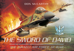 The Sword of David