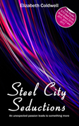 Steel City Seductions: Book One in the Steel City Nights Trilogy