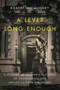 A Lever Long Enough