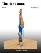The Handstand: Basics