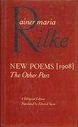 New Poems, 1908