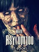 Asylum100