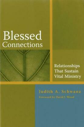 Blessed Connections