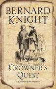 Crowner's Quest