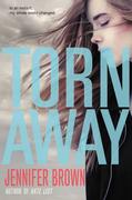 Torn Away